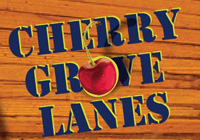 Cherry Grove Lanes